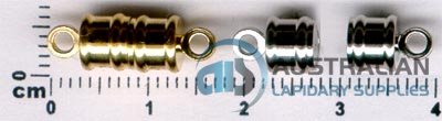 55 MAGNETIC CLASP