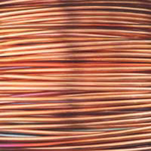 Copper / Brass Wire FREE POSTAGE